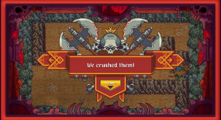 Crush Your Enemies 4