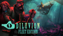 Diluvion Fleet Edition 9
