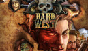 Hard West 8