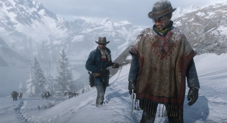 Red Dead Redemption 2 Ultimate Edition 3