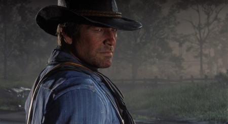 Red Dead Redemption 2 Ultimate Edition 4