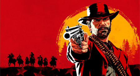 Red Dead Redemption 2 Ultimate Edition 6