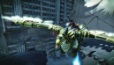 Darksiders Blade & Whip Franchise Pack 16