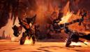 Darksiders Blade & Whip Franchise Pack 48