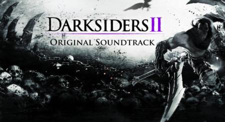 Darksiders Blade & Whip Franchise Pack 13
