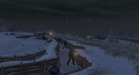 Men of War Condemned Heroes 7
