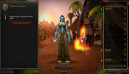 World of Warcraft Shadowlands Level Character Boost 1