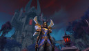 World of Warcraft Shadowlands Level Character Boost 5