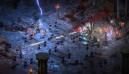 Diablo II Resurrected 5