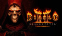 Diablo II Resurrected 6