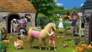 The Sims 4 Život na venkově 2