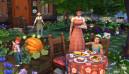 The Sims 4 Život na venkově 3