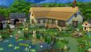 The Sims 4 Život na venkově 4