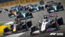 F1 2021 1