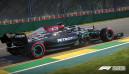 F1 2021 4