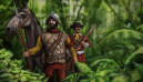 Europa Universalis IV Conquest Collection 1