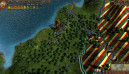 Europa Universalis IV Conquest Collection 11