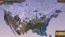 Europa Universalis IV Conquest Collection 14