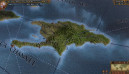 Europa Universalis IV Conquest Collection 30