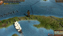 Europa Universalis IV Conquest Collection 4