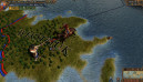 Europa Universalis IV Conquest Collection 44