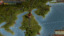 Europa Universalis IV Conquest Collection 45