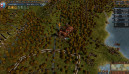 Europa Universalis IV Conquest Collection 48