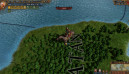 Europa Universalis IV Conquest Collection 9