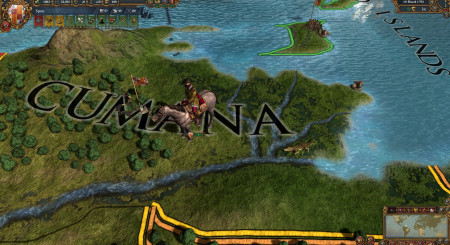 Europa Universalis IV Conquest Collection 10