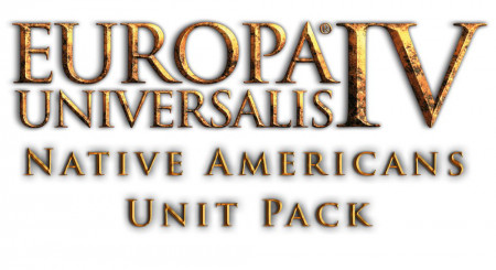 Europa Universalis IV Conquest Collection 12