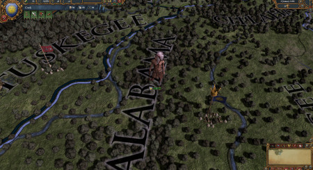 Europa Universalis IV Conquest Collection 16