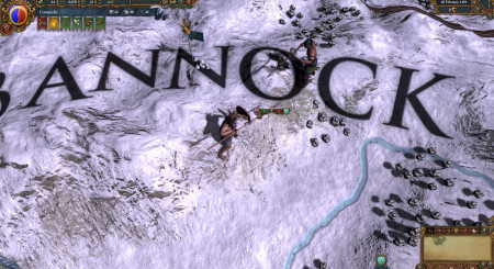 Europa Universalis IV Conquest Collection 17