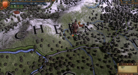 Europa Universalis IV Conquest Collection 21