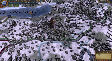 Europa Universalis IV Conquest Collection 22