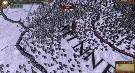 Europa Universalis IV Conquest Collection 23