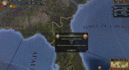 Europa Universalis IV Conquest Collection 26