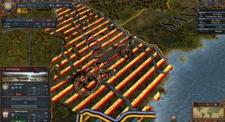 Europa Universalis IV Conquest Collection 27
