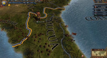 Europa Universalis IV Conquest Collection 29