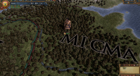 Europa Universalis IV Conquest Collection 35