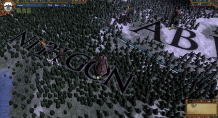 Europa Universalis IV Conquest Collection 36