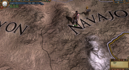 Europa Universalis IV Conquest Collection 37