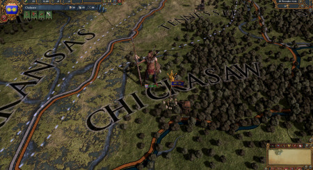 Europa Universalis IV Conquest Collection 39