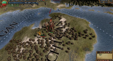 Europa Universalis IV Conquest Collection 40
