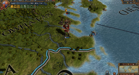 Europa Universalis IV Conquest Collection 41