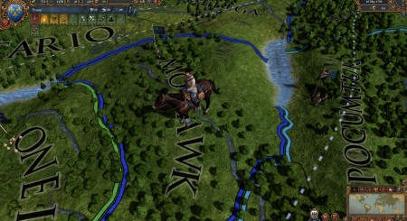 Europa Universalis IV Conquest Collection 43