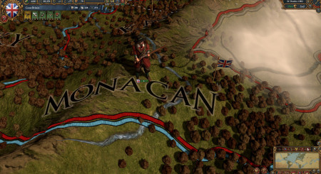 Europa Universalis IV Conquest Collection 47