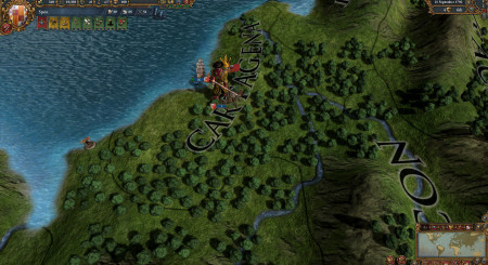 Europa Universalis IV Conquest Collection 5