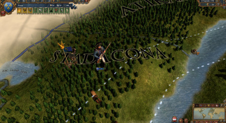 Europa Universalis IV Conquest Collection 50