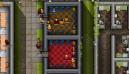 Prison Architect Second Chances 1