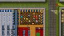 Prison Architect Second Chances 4
